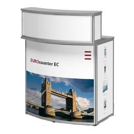 EUROcounter EC-3