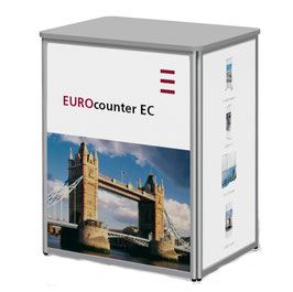 EUROcounter EC-2