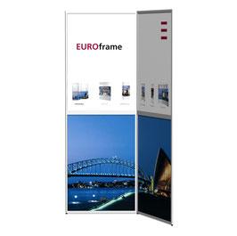 EUROframe 4