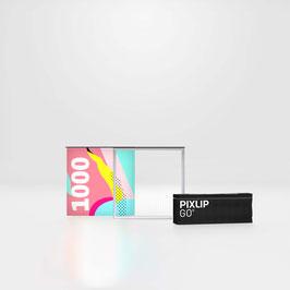 GO LIGHTBOX 100 x 100