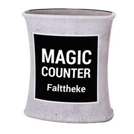 MAGIC Counter / LED