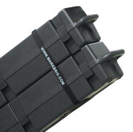 Gepäckgurt für BannerUp-Hardcase