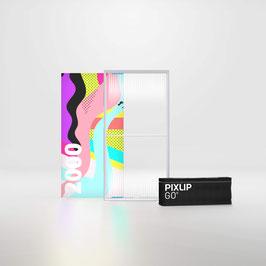 GO LIGHTBOX 100 x 200