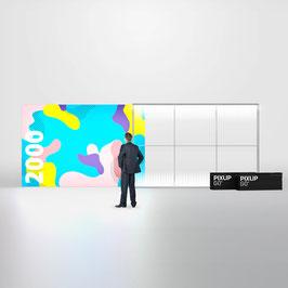 GO LIGHTBOX 300 x 200