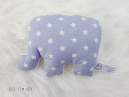 Elefantenrassel