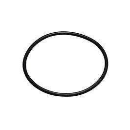 O-ring di trasmissione per pompa acqua