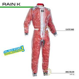 RAIN-K SUIT