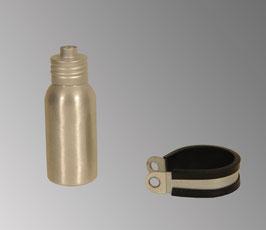 R010 – Bombola recupero acqua completa di attacco