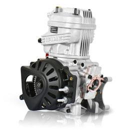 IAME X30 125cc RL-TaG