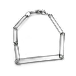 oval_balance necklace
