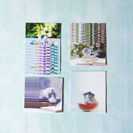 Super Deal Postcards