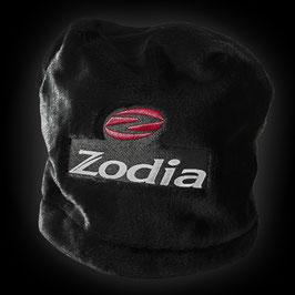 Zodia ボアヘッドカバー