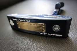 VR501 PUTTER