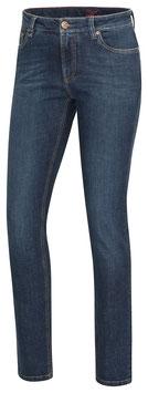 Feuervogl Slim Jeans Fashion Blue