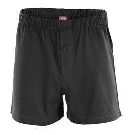Living Crafts Boxer-Short, schwarz 4388