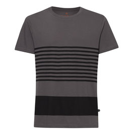 ThokkThokk Crosswalk TT02 T-Shirt black/graphite  3637