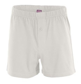 Living Crafts Boxer-Short, natural 4388
