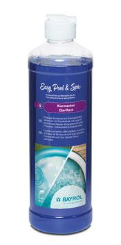 Easy Pool & SPA Klarmacher
