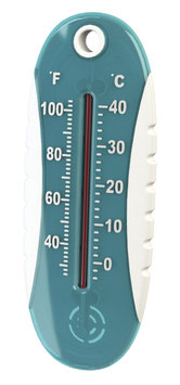 Thermometer 18 cm