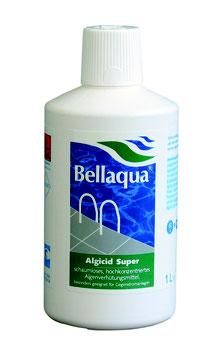 Algicid Super