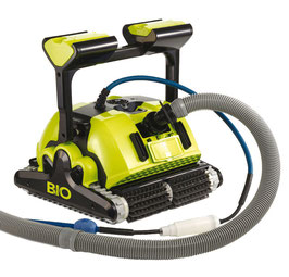 Dolphin Professional Line S-BIO Cleaner