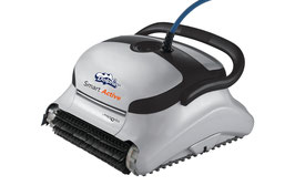 Maytronics Smart ACTIVE Cleaner Professional Line