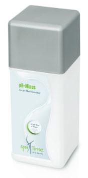 SpaTime pH-Minus