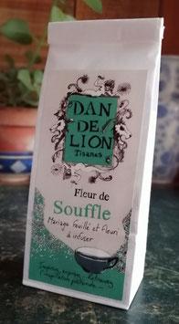 Fleur de Souffle