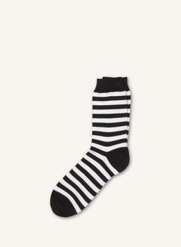 Marimekko Socken Raitsu  - Marimekko socks