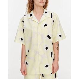 Marimekko Kauniita Pieni Unikko 2 shirt