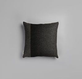 Berg Kissen Cushion Roros Tweed