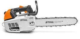 STIHL MS 201 TC-M