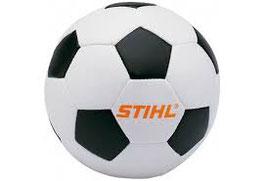 Softball, doorsnede 10 cm
