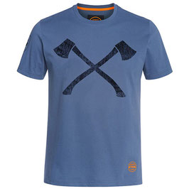"""T-shirt """"Axe"""""""