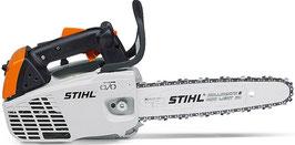 STIHL MS 193 T