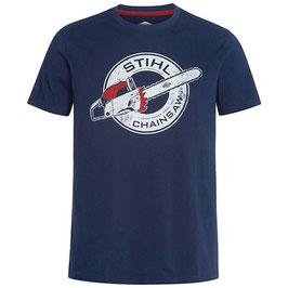 """T-shirt """"Contra Men"""""""