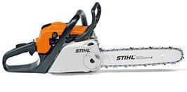 STIHL MS 211 C-BE