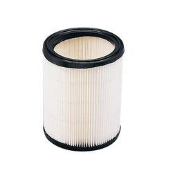Filterelementen