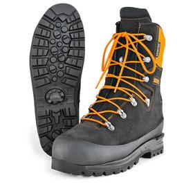 Trekkingslaarzen voor gebruik met kettingzagen ADVANCE GTX