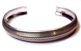 Cuff wire 2