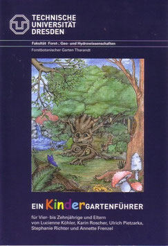 Kindergartenführer