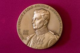 Große Medaille