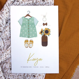 Namensbild Kaya