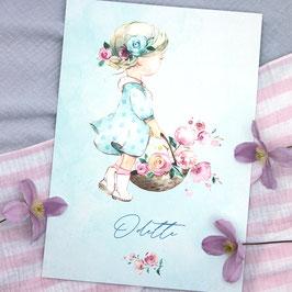 Namensbild Odette