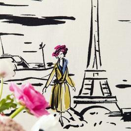 La Parigina