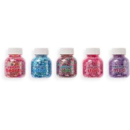 Ooly Pixie Paste - colle glitter à décorer