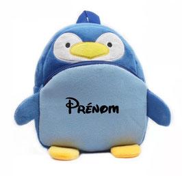 """Sac à dos """"Pingouin I"""""""