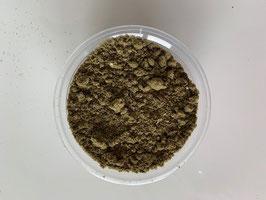 Herbivoren Mix