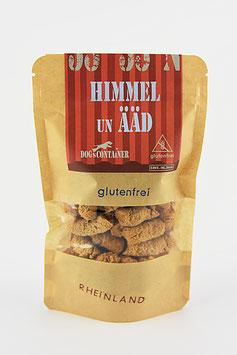 HIMMEL UN ÄÄD glutenfrei