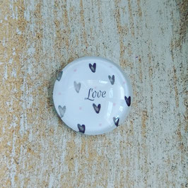 Herz Love